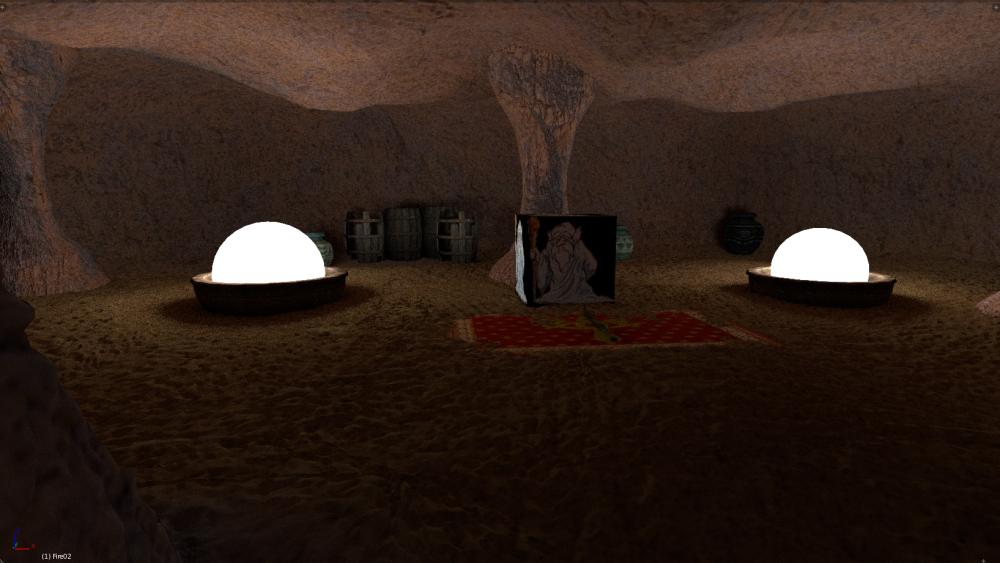 Cavern_H8